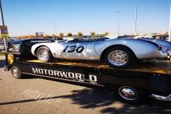 Motorworld-2018 (46)
