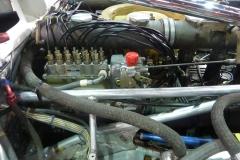 k-P1340043