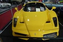 k-P1340092