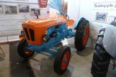 k-P1340132